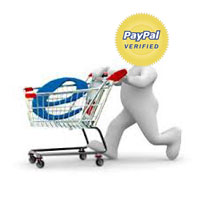why paypal support is important for web hosting