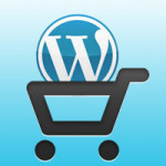 Is WordPress Good Ecommerce Solution?