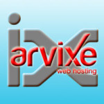 Arvixe vs Ix web hosting