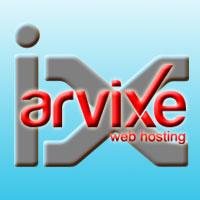 arvixe vs ixwebhosting