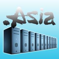 asia web hosting hub