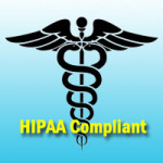 HIPAA Compliant Hosting Secret Revealed