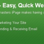 Why iPage is Best for Small Website