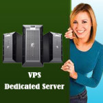 iPage VPS & Dedicated Server Hosting