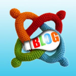 Why Joomla is Not good for Blog