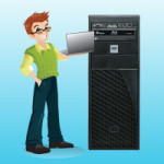 Inmotion Launch Assist Managed Hosting