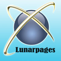 lunarpages named back to lunarpages.com