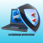 How ScriptMap Protects Website?