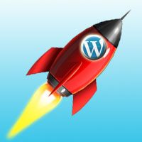 6 tips to speed up your wordpress website