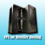 VPS or Reseller for Hosting Business?