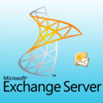 Best Exchange Server hosting & Alternative