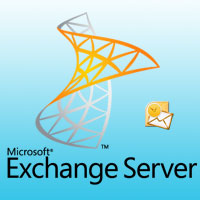 exchange server hosting