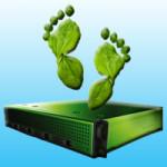 Green Hosting Secret Revealed