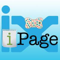 ipage vs ixwebhosting