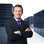What makes up a mature hosting service?