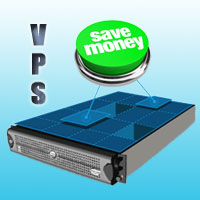 tips to save vps server costs