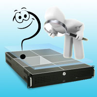 is your vps server second hand product?