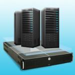 Is VPS better than Shared Server?