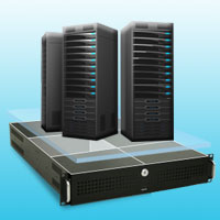 is vps better than shared server?