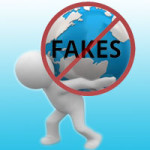 Web Hosting Fake Order Solutions