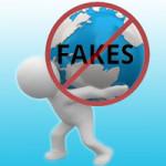 Web Hosting Fake Order Solutions