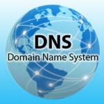 Wildcard DNS Pros & Cons