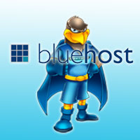 Hawkhost vs bluehost