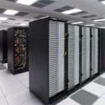 Self-build Data Center or Renting