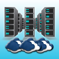 dedicated server or cloud hosting?