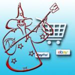 Popular Ecommerce Website Service Comparison