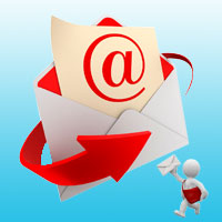 best enterprise email solution