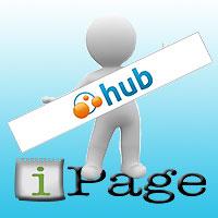 ipage vs webhostinghub