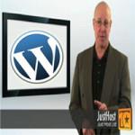 Is Justhost Good WordPress Hosting Provider?