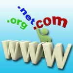 Multiple Domains Support Hosting Pros & Cons