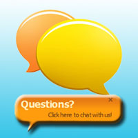top 10 live chat softwares