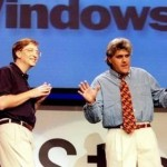 8 Surprising Truth Of Windows