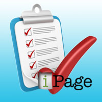 top 5 reasons to use ipage