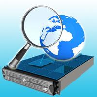 9 tips to optimize website speed via cheap hosting