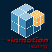 inmotion hosting reseller plan