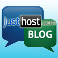 is justhost good for blog hosting?