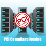 PCI Compliant Hosting Secret Revealed