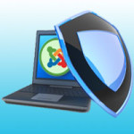 8 Tips to Secure a Joomla Website