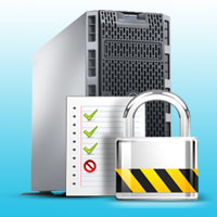 secure website under shared hosting