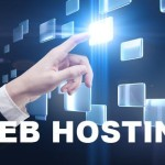 10 Tips in Using Hosting Service by Best Practice