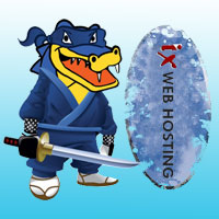 HostGator vs IX Web Hosting