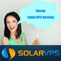 solar vps reviews