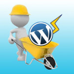Wordpress Website Migration Guidance for SEO