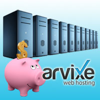 cheap web hosting for life