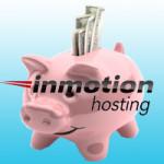 5 Money Saving Tips In Using InMotion Hosting