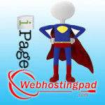 iPage vs WebhostingPad